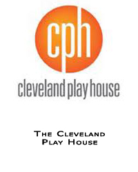 The Cleveland Play House