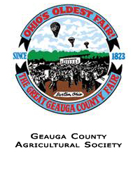 Geauga County Agricultural Society and Great Geauga County Fair