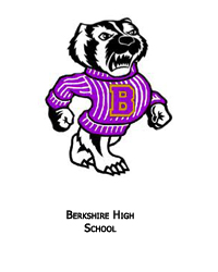 Berkshire High School