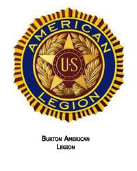 Burton American Legion
