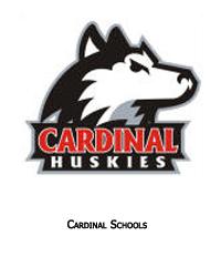 Cardinal Schools