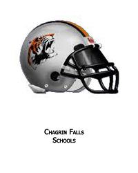 Chagrin Falls Schools