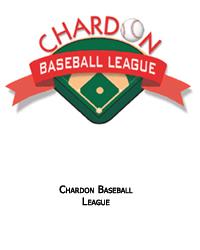 Chardon Baseball League