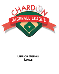 Chardon Baseball League