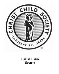 Christ Child Society
