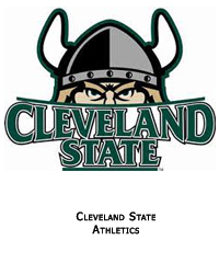 Cleveland State Athletics