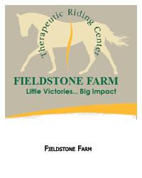 Fieldstone Farm