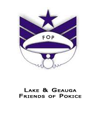 Lake and Geauga Counties Friends of Police