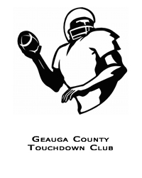Geauga County Touchdown Club