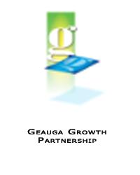 Geauga Growth Partnership