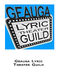 Geauga Lyrick Theater Guild