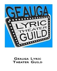 Geauga Lyrick Theater Guild