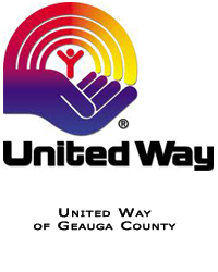 United Way of Geauga County