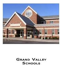Grand Valley Schools