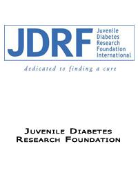 Juvenile Diabetes Research Foundation International