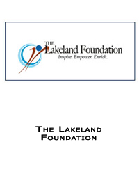 The Lakeland Foundation