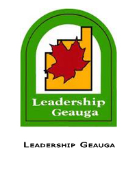 Leadership Geauga