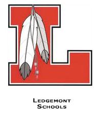 Ledgemont Schools