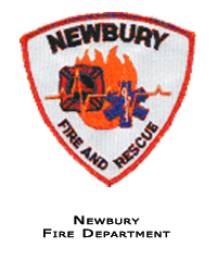 Newbury Fire and Rescue