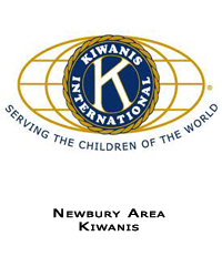 Newbury Area Kiwanis