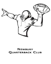 Newbury Quarterback Club