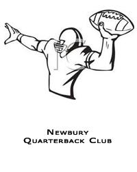 Newbury Quarterback Club
