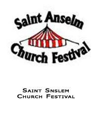 St. Anslem Church