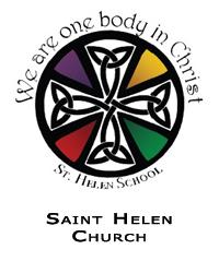 St. Helen Church