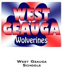 West Geauga Woulverines