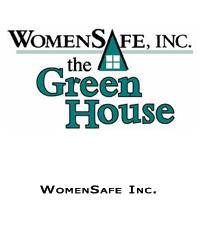 WomenSafe Green House