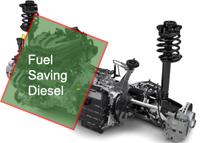 2014-ram-promaster-suspension-and-36-liter-v-6-engine-photo-500533-s-1280x782